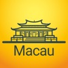 Macau Travel Guide Offline