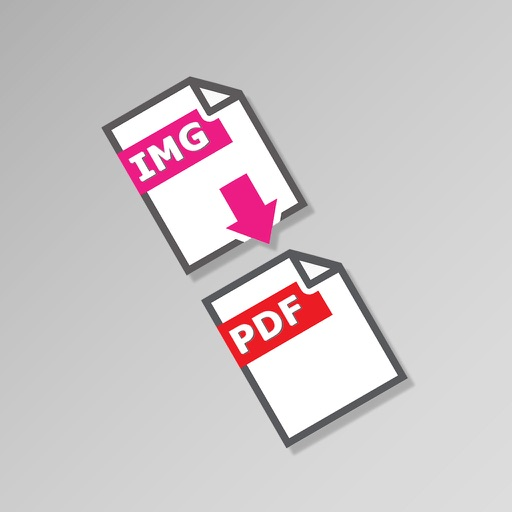 Image to PDF Converter and Viewer