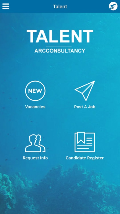 ARC Consultancy screenshot-0