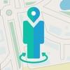 GSVExplorer for Google Maps™ Ranking