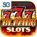Blazing 7s Casino: Slots Games Hack Online Generator