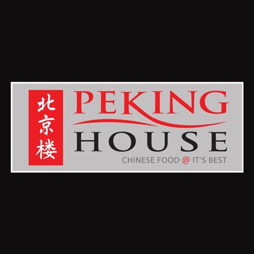 Peking House Hull