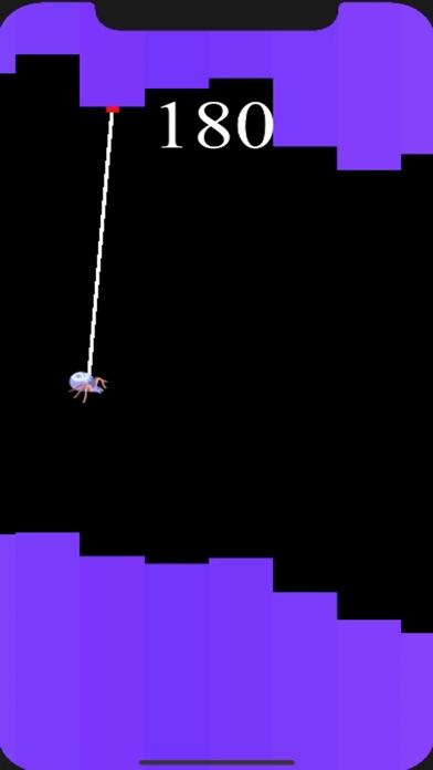 Spider! Screenshot 1