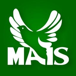 MAIS - Shalom
