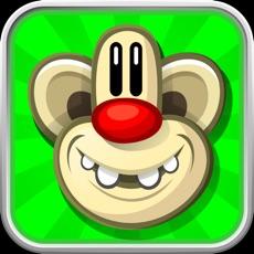 Activities of Flappy Monkey Evolution