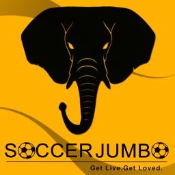 Soccer Jumbo