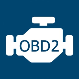 OBD ll Codes Multi Language
