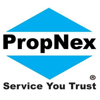 PropNex Projects