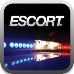 escort live subscription