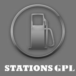 LPG Stations