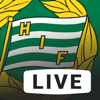 Hammarby IF Fotboll Live