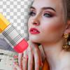 Background Eraser Cut Paste