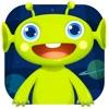 地球学校 - 儿童科学游戏
