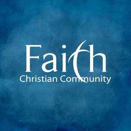 Faith Christian Community, AK