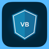 Videoblast - Titles & Intros
