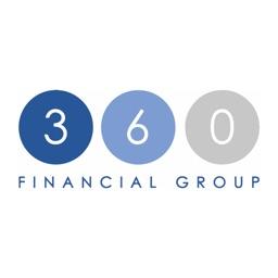360 Financial Quoting Tools