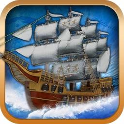 重返大航海