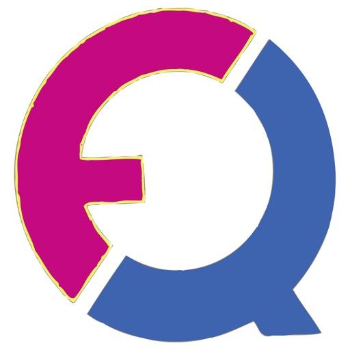 FQ India