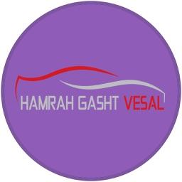 VesalGasht