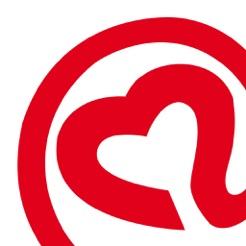 Die Meisten Verwendet Dating App In Deutschland