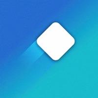 Codes for Boxy Break Hack