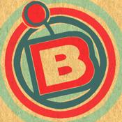 Bebot app review
