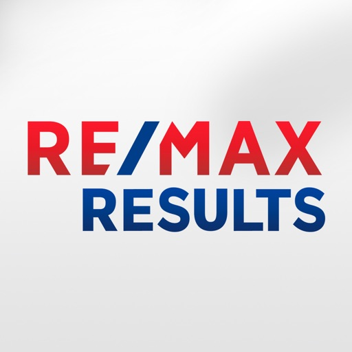 RE/MAX Results - Results Radar