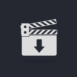File Manager - Video Player