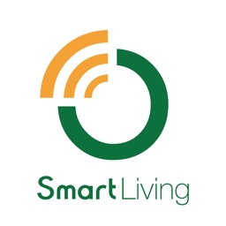 Oregon Scientific Smart Living