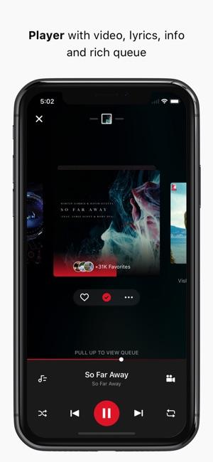 Gaana Music - Songs & Radio on the App Store