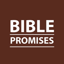 Bible Promises - God's Promise
