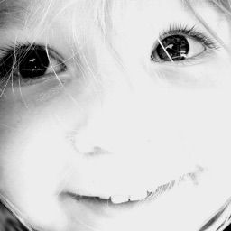5 Toddler Games for Glori