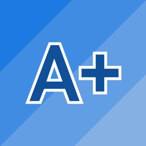 GradePro for grades Education app