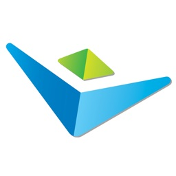 VACU Mobile Mortgage