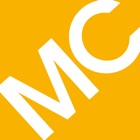 MC Mutual. icon