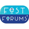 FestForums Official