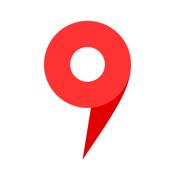 Yandexmaps app review