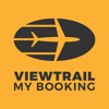 ViewTrail - Trailfinders