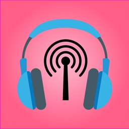 Radio FM - Radio Stations, News & Music
