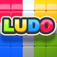 Codes for Ludo Gold Classic Hack