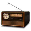 Radio Réveil - Listen to 50,000 stations from around the world! - Sphere Apps Inc