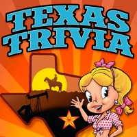 Codes for Texas Trivia with Honey Dee Hack