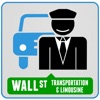 Wall Street Transport & Limo