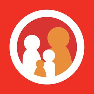 Family Dollar Shopping app
