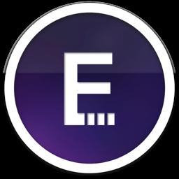 Ícone do app Expressions