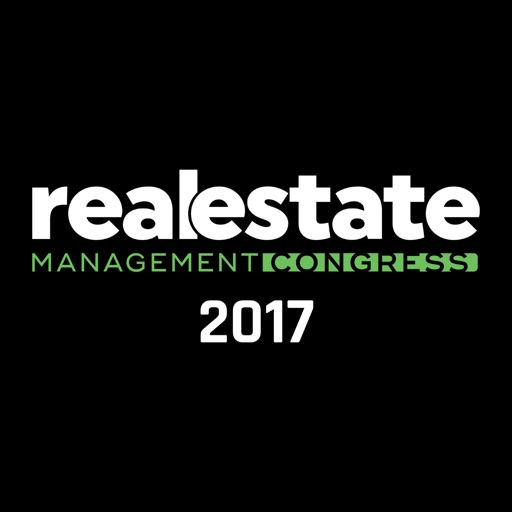 REM Congress 2017