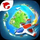 环球营救 icon