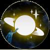 SkyORB - Astronomie für alle