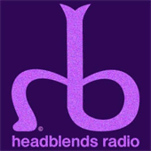 Headblends Radio