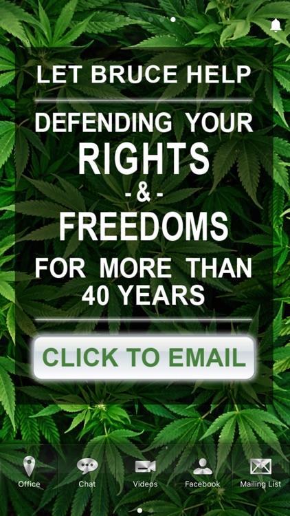 420 Laws